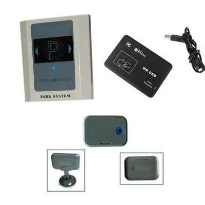 Vehicle Bluetooth Access Control